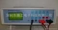 1-4节 20V电池综合测试仪