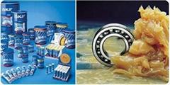 SKF轴承润滑油脂/LGMT3/5/LAGD125/WA2