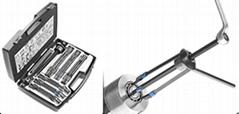SKF/TMMD100深沟球轴承拉拔器套件