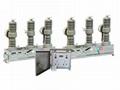 zw32-12,CKMGK32-12高压双电源装置 1