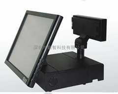 TOUCH POS (point of sales)