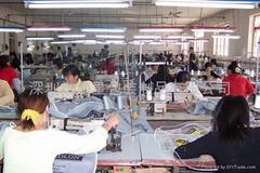 深圳市海星包裝制品有限公司