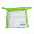 PVC袋 2