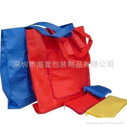 non-woven  bags 1