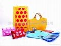 non-woven  bags 2