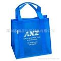 non-woven  bags 3