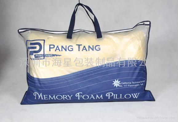 棉被袋 4