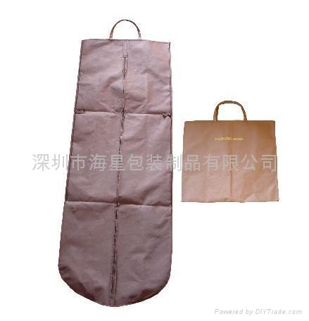 suit covers 5