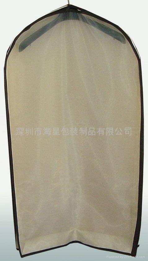 suit covers 2