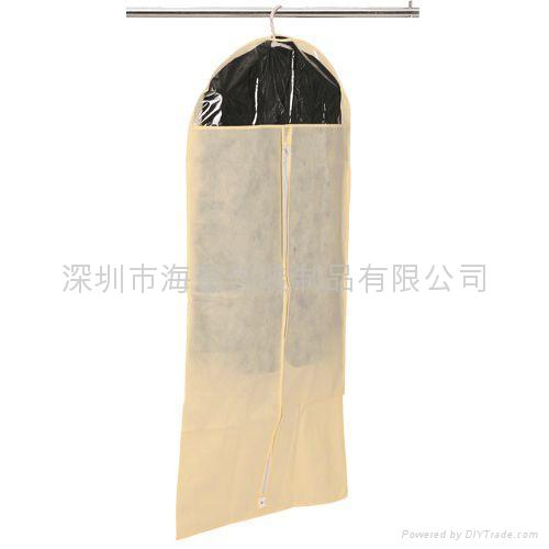 suit covers 4