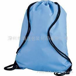 禮品袋 5