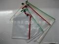 packaging bags 3