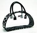 Cosmetic bags 3