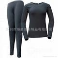 Thermal underwear 2