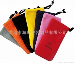 Mobilephone bags