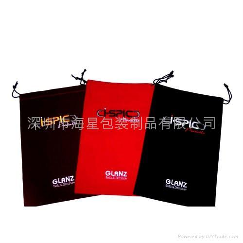 Mobilephone bags 2