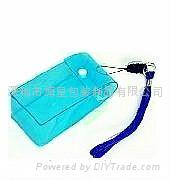 Mobilephone bags 4