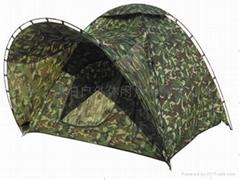 度假帳篷 PP-907
