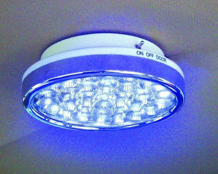 roof lighting. led roof light for car top lamp auto led ceiling with 37leds lighting l