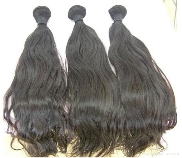 Stores That Sell Clip In Human Hair Extensions Hair Extensions