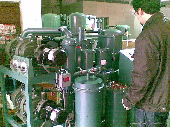 HOT selling,transformer oil refinery,GOOD PRICES 1
