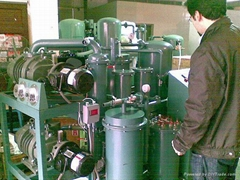 HOT selling,transformer oil refinery,GOOD PRICES
