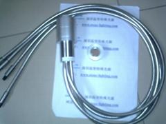 石英光纖導管