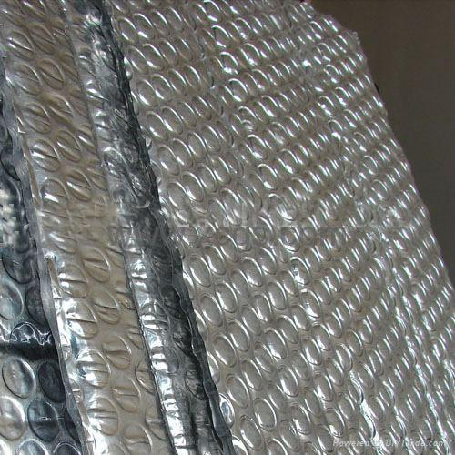 Roofing Insulation Products