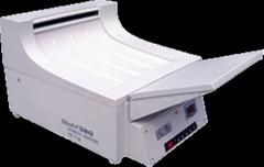 380 型医用 X 光胶片洗片机