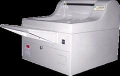 435 型医用 X 光胶片洗片机