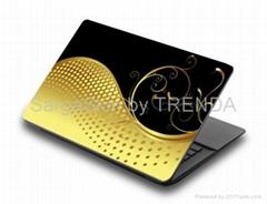 Laptop Skin - SargaSkin