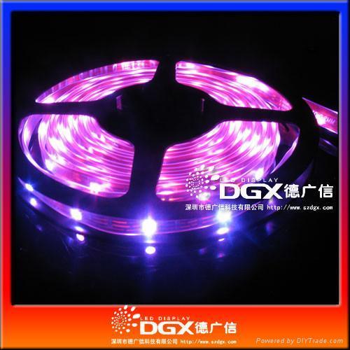 LED Flexible Strip-15 1
