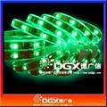 LED Flexible Strip-15 2