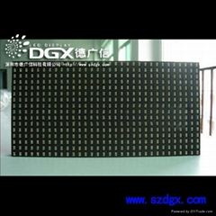 LED Display (Indoor P7.62)