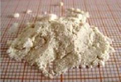 2,5-二氯肉桂酸