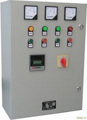 折扣三菱PLC控制櫃專業製作