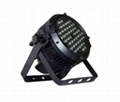 Led Par Wash Light/Led stage light