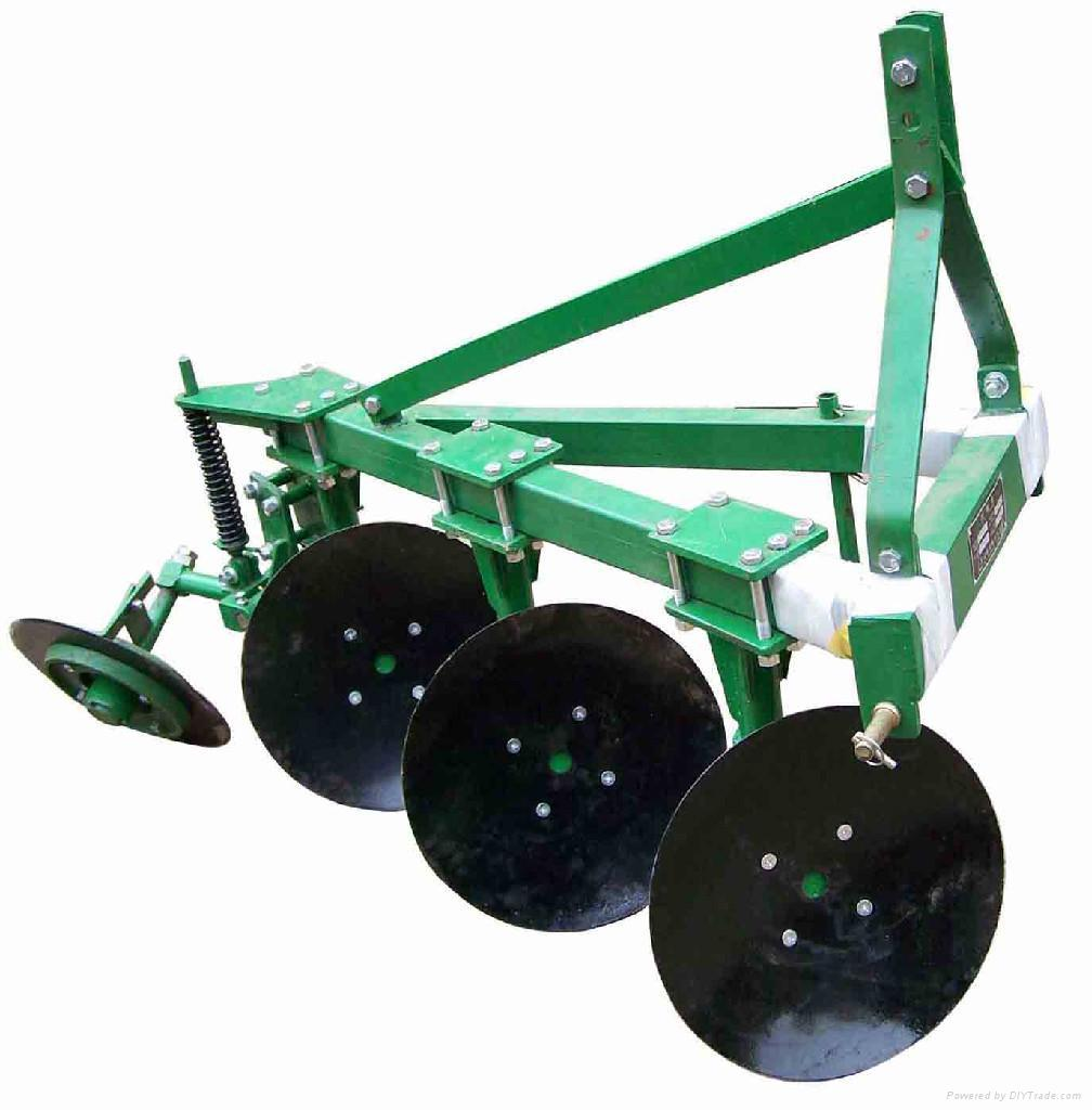 Farm machinery trending now for Different tools and equipment in horticulture