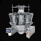 供應防水型10頭電腦組合秤