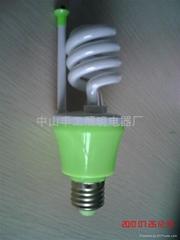 負氧離子燈