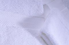 16S螺旋毛巾