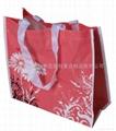 購物袋 2