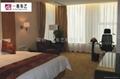 深圳南山酒店窗帘
