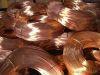 磷铜丝 黄铜丝 紫铜丝 白铜丝