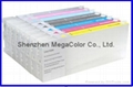 Epson 7450 9450 Refillable cartridge