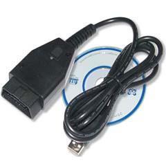 VAG-COM VCDS 912