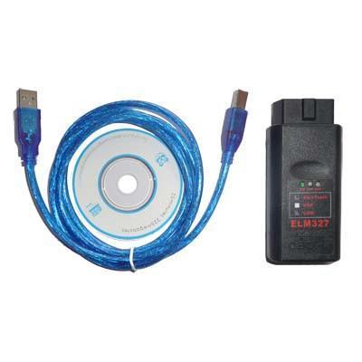 ELM327 USB   1