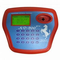 AD900 Key programmer