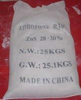 Lithopone-B301,B311 1