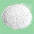 Lithopone-B301,B311 5